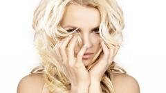 Britney Spears 11171