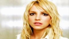 Britney Spears 11173
