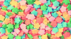 Candy Wallpaper 5853