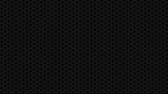 Carbon Fiber Wallpaper 22236