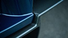 Carbon Fiber Wallpaper 22238