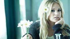 Carrie Underwood HD 44486