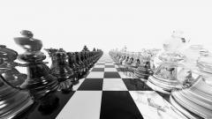 Chess 23571