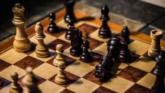 Chess Wallpaper 23567