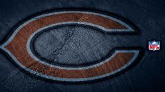 Chicago Bears Wallpaper 14558