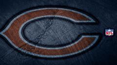 Chicago Bears Wallpaper 14558