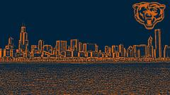 Chicago Bears Wallpaper 14559