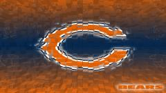 Chicago Bears Wallpaper 14560