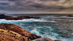 Coastal Pictures 32019