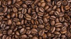 Coffee Wallpaper 16432