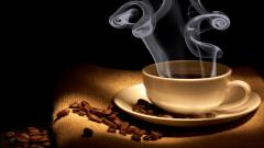 Coffee Wallpaper 16433