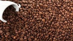 Coffee Wallpaper Background 16436