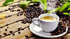 Coffee Wallpaper 16440