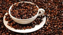 Coffee Wallpaper 16441