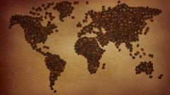 Coffee Wallpaper 16444