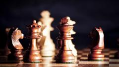 Cool Chess Wallpaper 23569