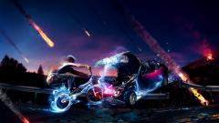 Cool Wallpapers HD 8108