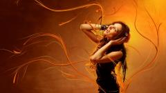 Cool Wallpapers HD 8126