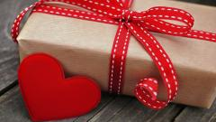 Cute Gift Box Pictures 40012