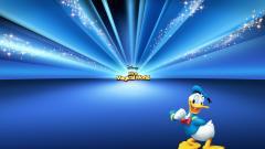 Disney Background 19117