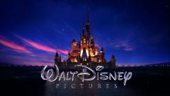 Disney Background 19118