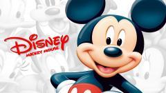 Disney Backgrounds 19116