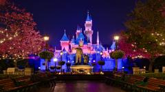 Disney Backgrounds HD 19107