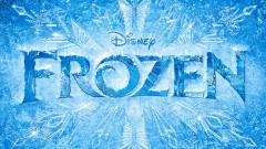 Disney Frozen 7219