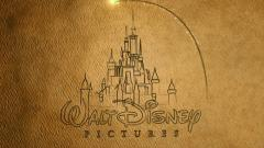 Disney Logo Backgrounds 19119
