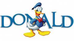 Donald Duck 6977
