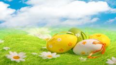 Easter 13570