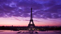 Eiffel Tower Wallpaper 7013