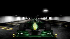 F1 Lotus Wallpaper 44516