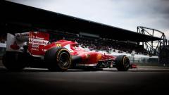 F1 Wallpaper 44514