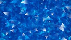 Fantastic Blue Wallpaper 40059