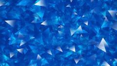 Fantastic Blue Wallpaper 40059