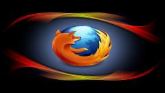 Firefox Wallpaper HD 21857