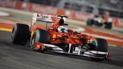 Formula 1 Wallpaper 44498