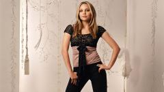 Free Amanda Bynes Wallpaper 22529