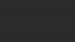 Free Carbon Fiber Wallpaper 22239