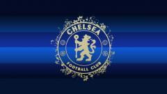 Free Chelsea Wallpaper 25406