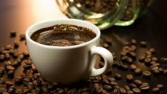 Free Coffee Wallpaper 16435