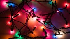 Free Holiday Backgrounds 18361