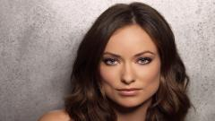 Free Olivia Wilde Wallpaper 19525