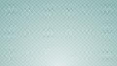 Free Pattern Backgrounds 18345