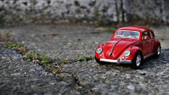 Free Toy Car Wallpaper 39196