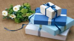 Gift Box Pictures 40011