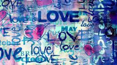 Graffiti Backgrounds 18381