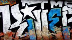Graffiti Backgrounds 18383