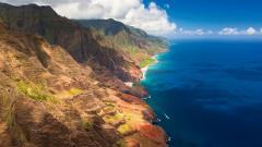 Hawaii 20261